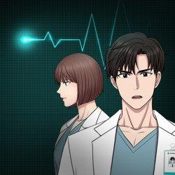 Webtoon Trauma Centre, Spoiler Episode 47 Kapten Lee Hyunjong Selamat?
