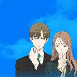 Webtoon Lets Meet in the Next Life, Spoiler Episode 24 Seo Ho mengingat Yoon Joo Won?