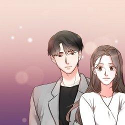 Spoiler Webtoon You Are My No 1 Episode 29, Min Seoyeon dan Seo Geonwo Beradegan Mesra?