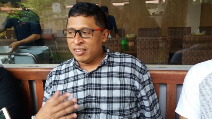 Putra Gubernur Lampung Terpilih Arinal dan Putra Sekkot Bandar Lampung Diprediksi Jadi Wakil Rakyat