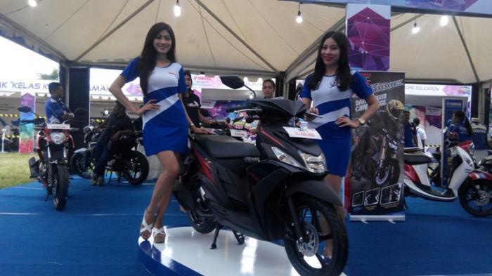 Info Motor Terbaru, Tips Perawatan Motor Yamaha Mio agar Tetap Memiliki Performa Prima
