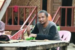 Mimpi Wisata Lampung Oke? Benahi Kemacetan, Sampah, Hingga Kenyamanan Wisatawan