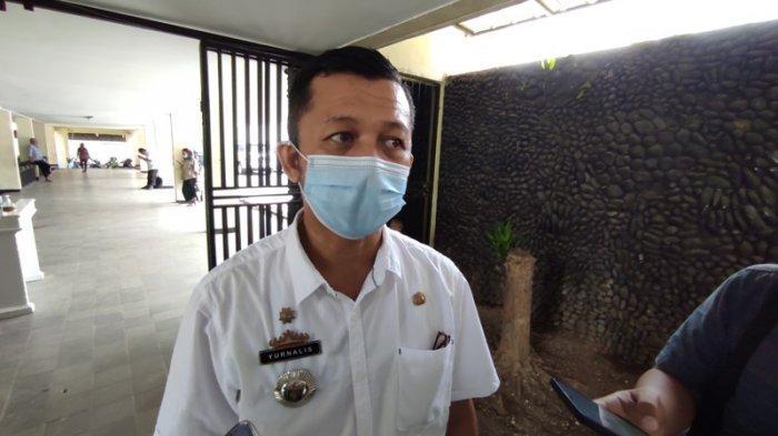 BKD Lampung Masih Tunggu Juknis CPNS 2021