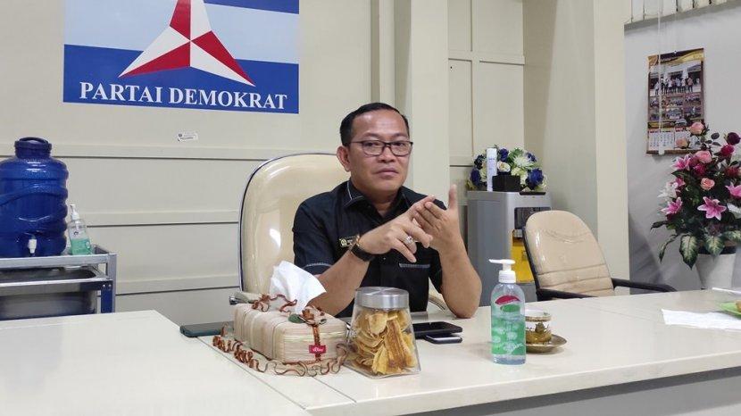 anggota-komisi-v-dprd-provinsi-lampung-deni-ribowo-4.jpg