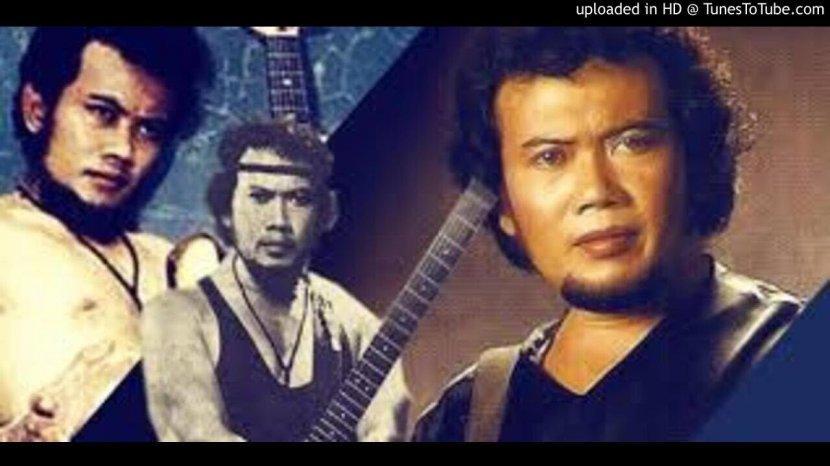 chord-gitar-lagu-sebujur-bangkai-rhoma-irama-lirik-lagu-sebujur-bangkai.jpg