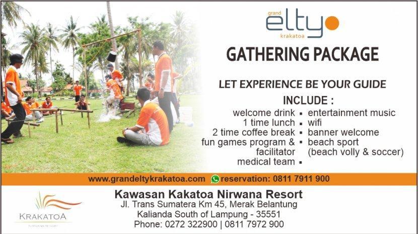 grand-elty-krakatoa-tawarkan-gathering-package-5.jpg