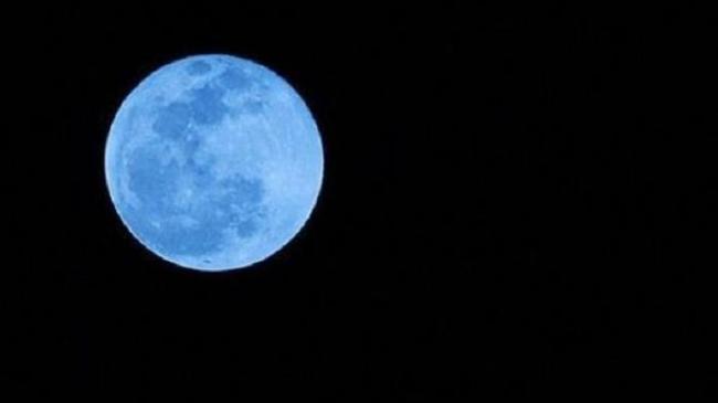 ilustrasi-bulan-biru_20150731_151319.jpg