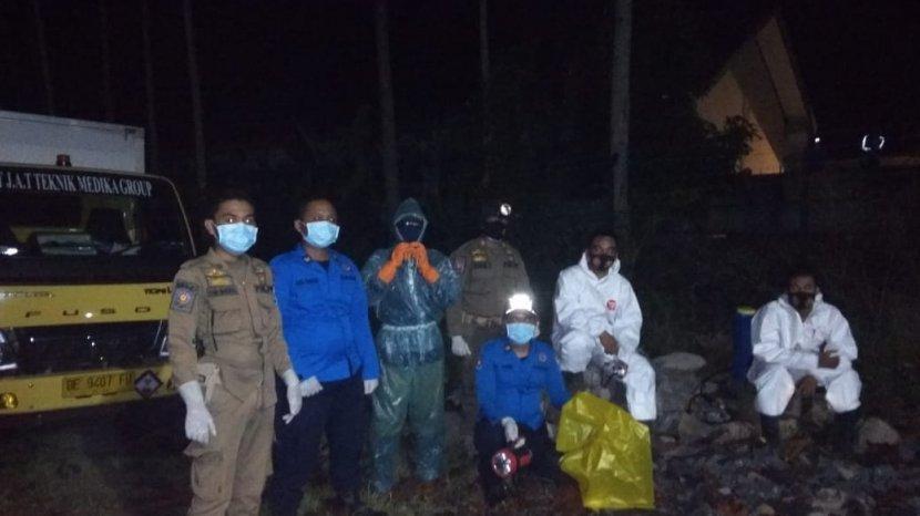 pasien-corona-di-metro-dimakamkan-di-lokasi-khusus-kawasan-rejomulyo.jpg
