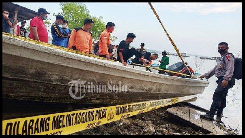 perahu-terbalik-di-waduk-kedung-ombo-boyolali-6-orang-meninggal-dunia-1.jpg