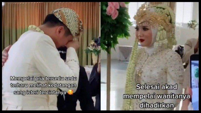 viral-mempelai-pria-nangis-saat-bertemu-istri-terharu-ingat-perjuangan-sebelum-nikah.jpg