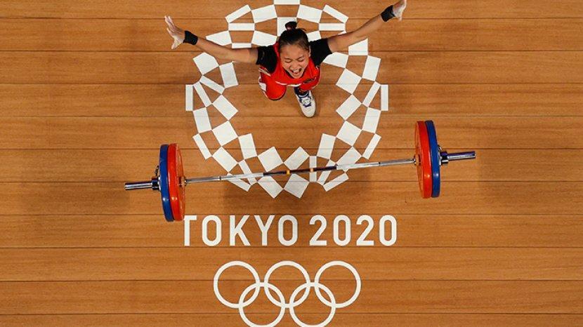 windy-cantika-sumbang-medali-pertama-indonesia-di-olimpiade-tokyo-2020.jpg