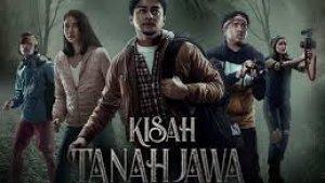 Download Film Danur 2: Maddah di Download Film Indonesia ...