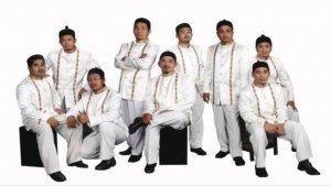 Download Lagu Religi MP3 Wali Band Full Album 15 Lagu