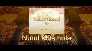 Download MP3 Lagu Sholawat Astaghfirullah Haddad Alwi