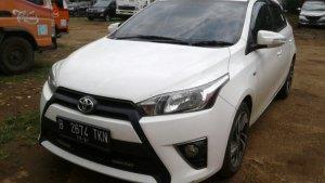 Lelang Mobil Palembang 2021, Jadwal Lelang dan Daftar ...