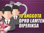 10-anggota-dprd-lamteng-diperiksa-kpk.jpg