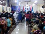 1000-jemaat-ikuti-ibadah-misa-natal-2019-di-gereja-santo-pius-x-gisting.jpg