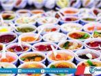 11-resep-takjil-buka-puasa-simpel-di-ramadhan-2020.jpg