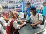 112-kantong-darah-berhasil-dikumpulkan-dari-aksi-donor-knpi-bandar-lampung-bersama-dds.jpg