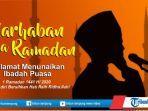12-ucapan-selamat-menjalankan-ibadah-puasa-ramadan-2020-bisa-dibagikan-lewat-whatsapp-wa.jpg