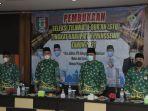 160-peserta-ikut-seleksi-tilawatil-quran-2021-pemkab-pringsewu.jpg