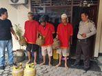 2-pencuri-tabung-gas-elpiji-3-kg-di-lampung-timur-ditangkap-polisi.jpg