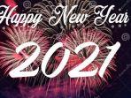 20-kartu-ucapan-selamat-tahun-baru-2021-pas-buat-unggah-di-instagram-dan-facebook.jpg