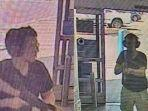 20-tewas-dalam-penembakan-massal-di-texas-amerika-serikat-pelaku-beraksi-di-dalam-mal.jpg