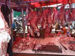 3-hari-jelang-idul-fitri-harga-daging-sapi-di-metro-tembus-rp-135-ribu-per-kg.jpg