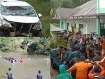 3-korban-lakalantas-yang-hilang-di-sungai-mamasa-ditemukan-operasi-pencarian-ditutup.jpg