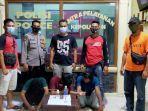 3-pemuda-di-tulangbawang-ditangkap-polisi-lagi-asik-pesta-sabu-di-warung.jpg