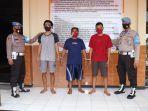 3-pengepul-togel-asal-pringsewu-ditangkap-di-rumah-bandar.jpg