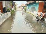 3-sungai-meluap-seusai-hujan-deras-2970-rumah-terendam-banjir-di-pasuruan.jpg