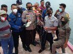 3-warganya-jadi-korban-sriwijaya-air-sj-182-jatuh-bupati-umar-ahmad-fasilitasi-keluarga.jpg