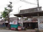 31-lokasi-pasar-tradisional-di-bandar-lampung.jpg