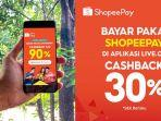 4-cara-top-up-shopeepay-via-bank-bni-1.jpg