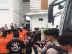 4-jaksa-siap-ajukan-tuntutan-kepada-17-mahasiswa-di-lampung-1-nyawa-melayang.jpg