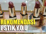 4-rekomendasi-lipstik-you.jpg