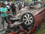 4-tewas-akibat-tabrakanmobilio-dengan-xpander.jpg