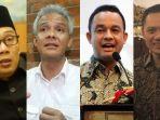 4-tokoh-calon-presiden-2024_20180628_100051.jpg