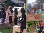 4-video-viral-di-kuburan-yang-berujung-hujatan-abg-joget-konser-dangdut-sampai-trek-trekan-motor.jpg