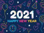 40-ucapan-selamat-tahun-baru-2021-bahasa-inggris-dan-indonesia-cocok-jadi-status-whatsapp.jpg