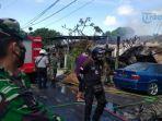 5-rumah-dinas-tni-di-denpasar-ludes-terbakar-kapendam-ixudayana-ungkap-penyebabnya.jpg