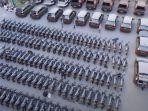 547-kendaraan-dinas-prajurit-tni-ad.jpg