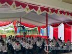 56-peserta-tes-skd-cpns-lampung-di-pringsewu-dinyatakan-gugur-karena-tak-hadir.jpg