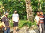 6-tersangka-illegal-logging-diamankan-polsek-pulau-panggung.jpg