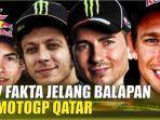 7-fakta-jelang-balapan-motogp-qatar.jpg