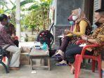 7-pos-kesehatan-di-lokasi-banjir-semaka-layani-679-keluhan-akibat-banjir.jpg