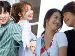 9-drama-korea-bikin-baper-dari-benci-jadi-cinta-dibintangi-song-hye-kyo-hingga-lee-min-ho.jpg
