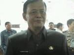 Bupati-Lampung-Tengah-A-Pairin-I.jpg